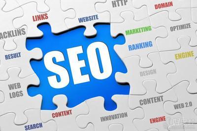 搜索引擎优化的未来发展和搜索引擎优化的未来